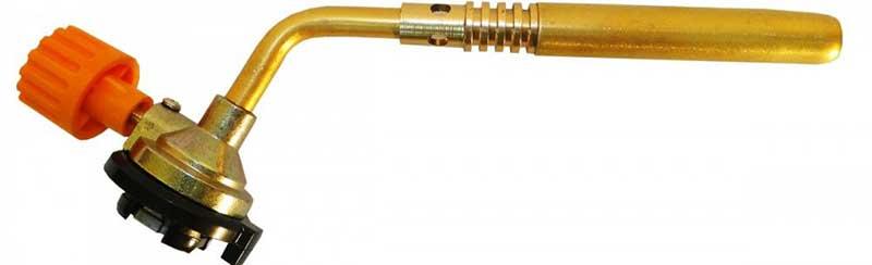 FOXWELD MT-55