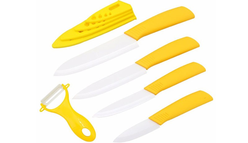 Ceramic-Knife-for-Fruit-&-Vegetable