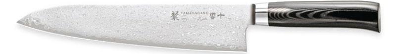 Tamahagane-SNM-1104