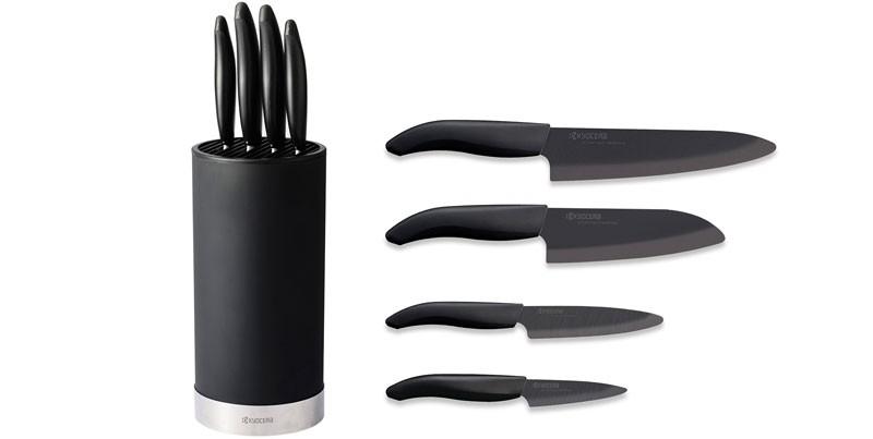 The-Kyocera-Universal-Ceramic-Knife-Set