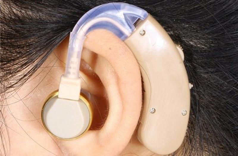 Рейтинг ТОП 7 лучших слуховых аппаратов