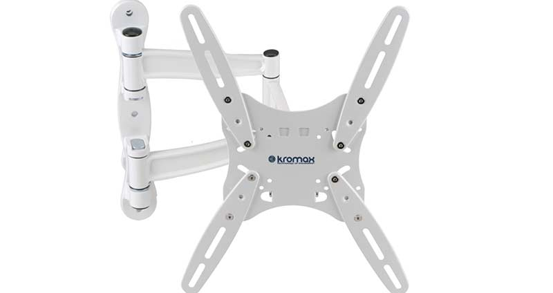 Kromax Techno-5