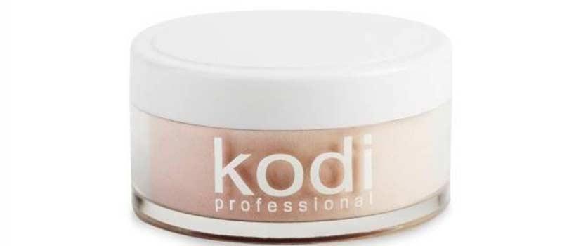 Kodi Professional Power Clear