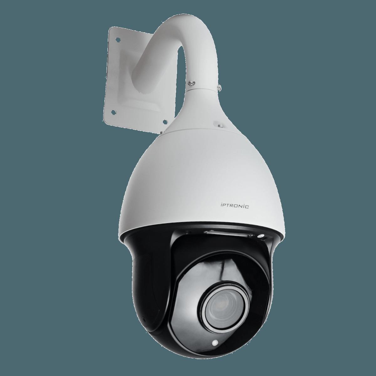 IPTRONIC IP5MS200(22X)IR60