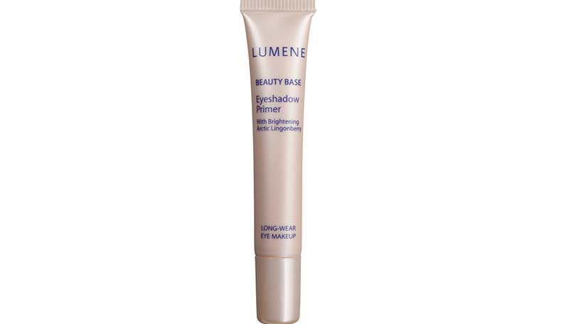 Beauty Base Eyeshadow Primer, Lumene