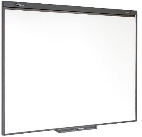 SMART Board SB480