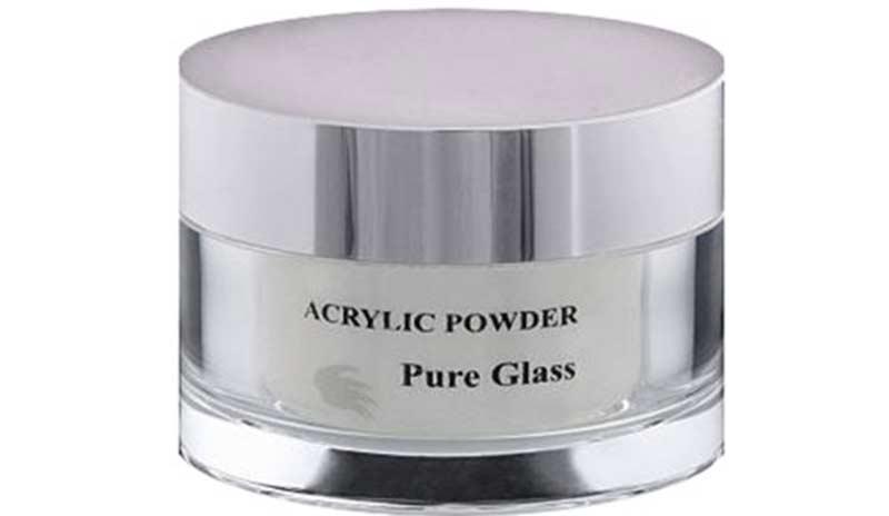 InGarden Pure Glass