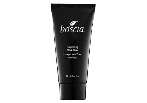 Black Mask Boscia