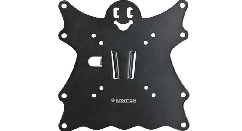Kromax Casper-200
