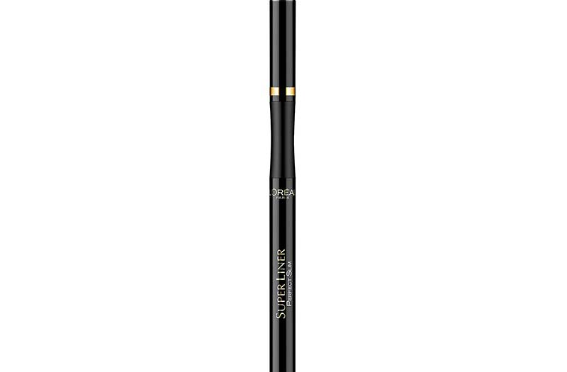 L'Oreal Super Liner Perfect Slim