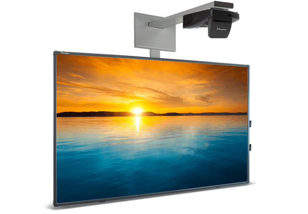 Activboard Touch 88