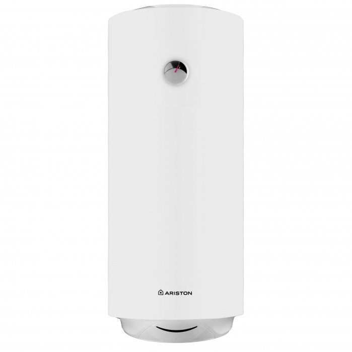 Ariston pro 1 r abs 65 v slim