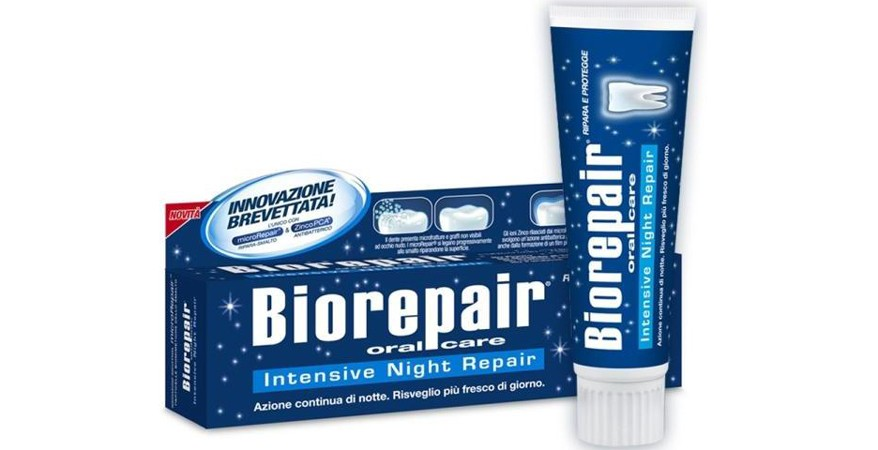 BIOREPAIR-INTENSIVE-NIGHT