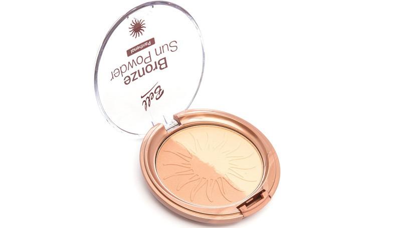 Bronze-Sun-Powder-Panthenol