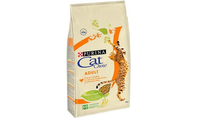 CAT-CHOW-(1