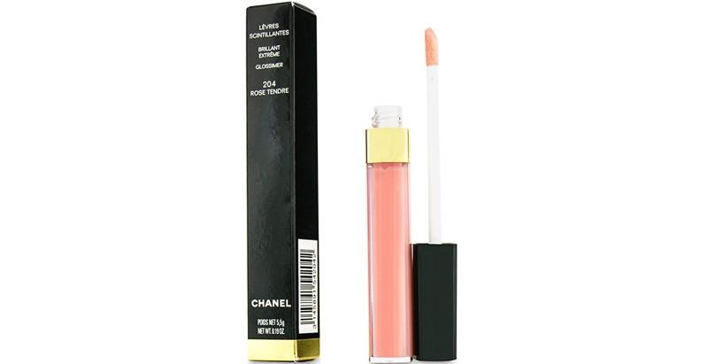 Chanel-Levres-Scintillantes