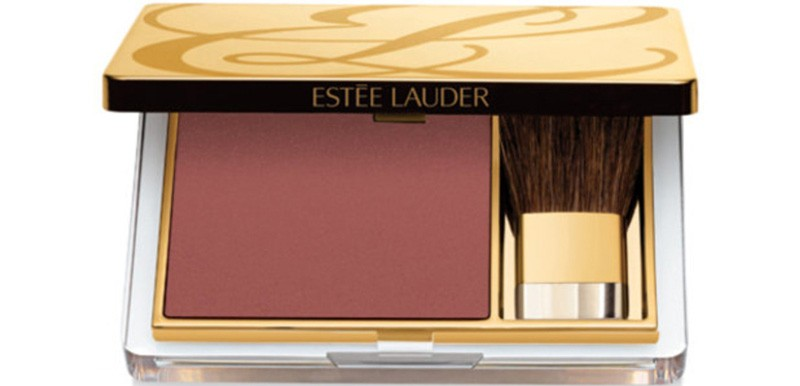 Estee-Lauder-Pure-Color