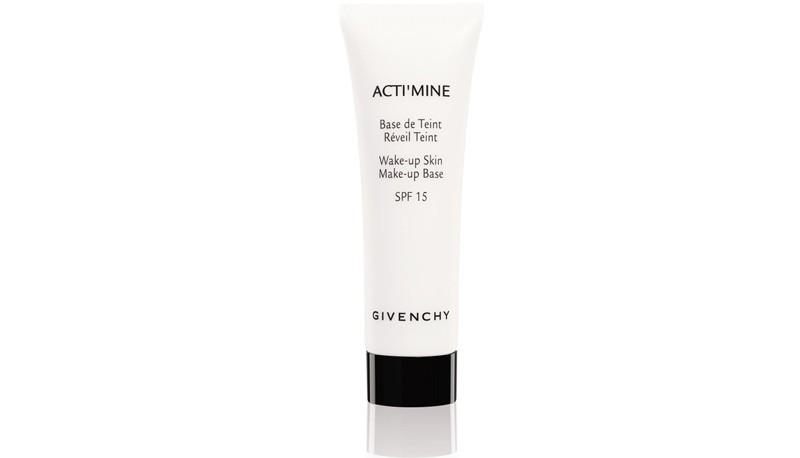 Givenchy-Аctimine