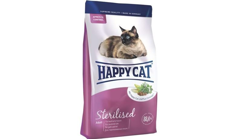 Happy-Cat-Supreme-Sterilised