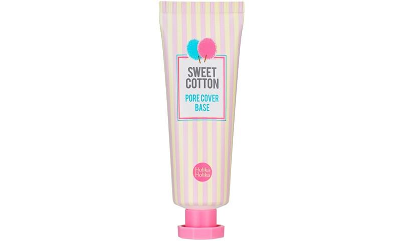 Holika-Holika-Sweet-Cotton-Pore-Cover-Base