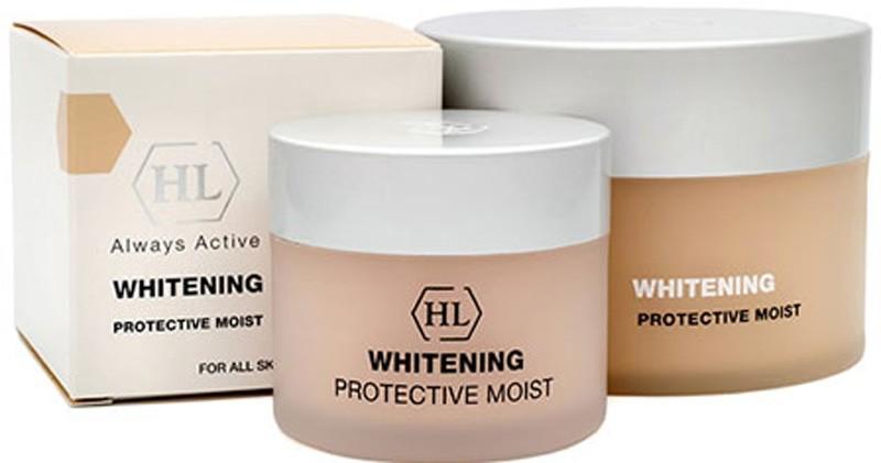 Holy-Land-Whitening-Protective-Moist