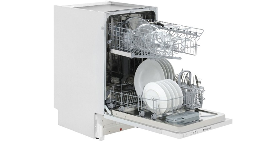 Hotpoint-Ariston-LSTB-4B00