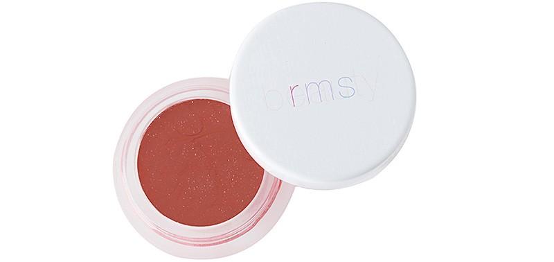 Kryolan-GLAMOUR-LIP-«Lip-Shine-Cream»