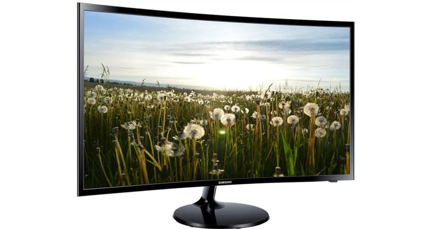 LED-Samsung-LV32F390SIX