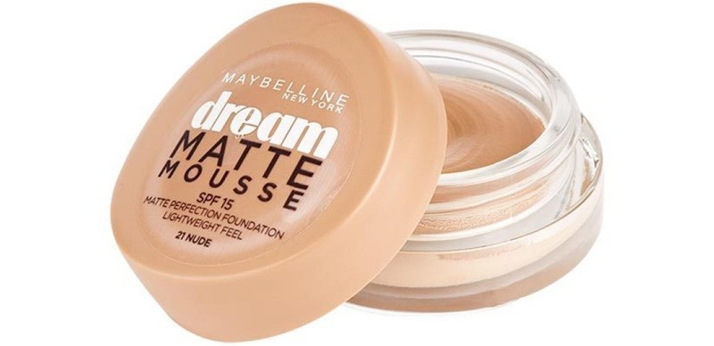 MAYBELLINE-DREAM-MOUSSE