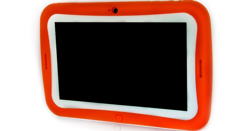 PlayPad-3