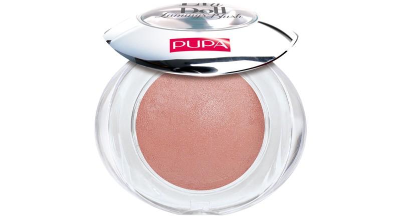 Pupa-Like-a-doll-blush