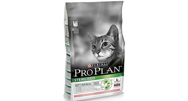 Purina-Pro-Plan-Sterilised-(3-кг)