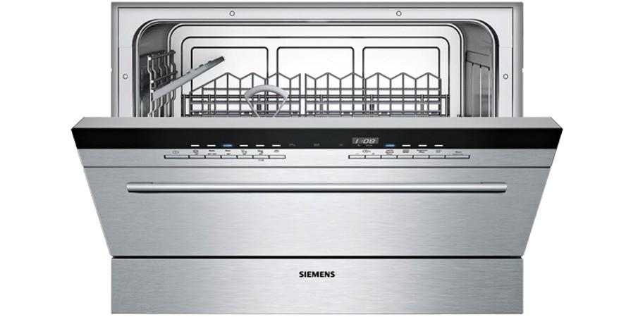 Siemens-speedMatic-SK76M544RU