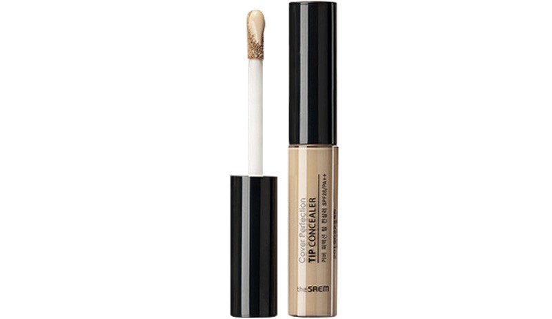 The-Saem-Cover-Perfection-Tip-Concealer