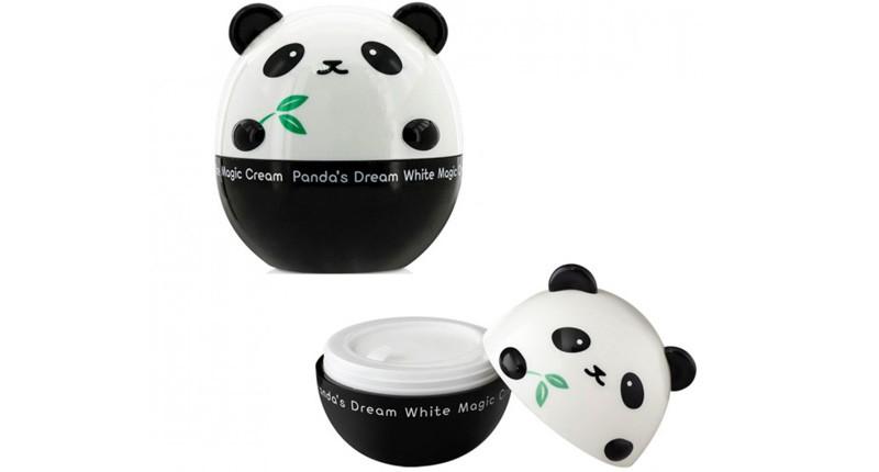 Tony-Moly-Panda's-Dream-White-Magic-Cream