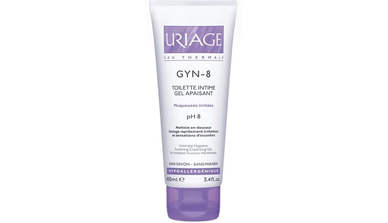 Uriage-Gyn-8