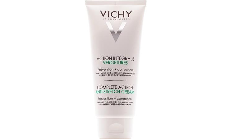 Vichy-Action-Anti-Stretch