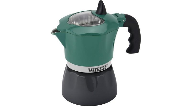 Vitesse-5470042