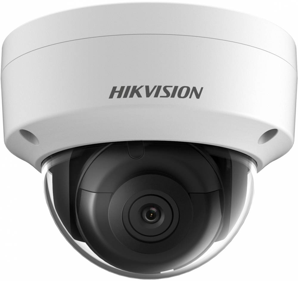 Hikvision DS-2CD2123G0