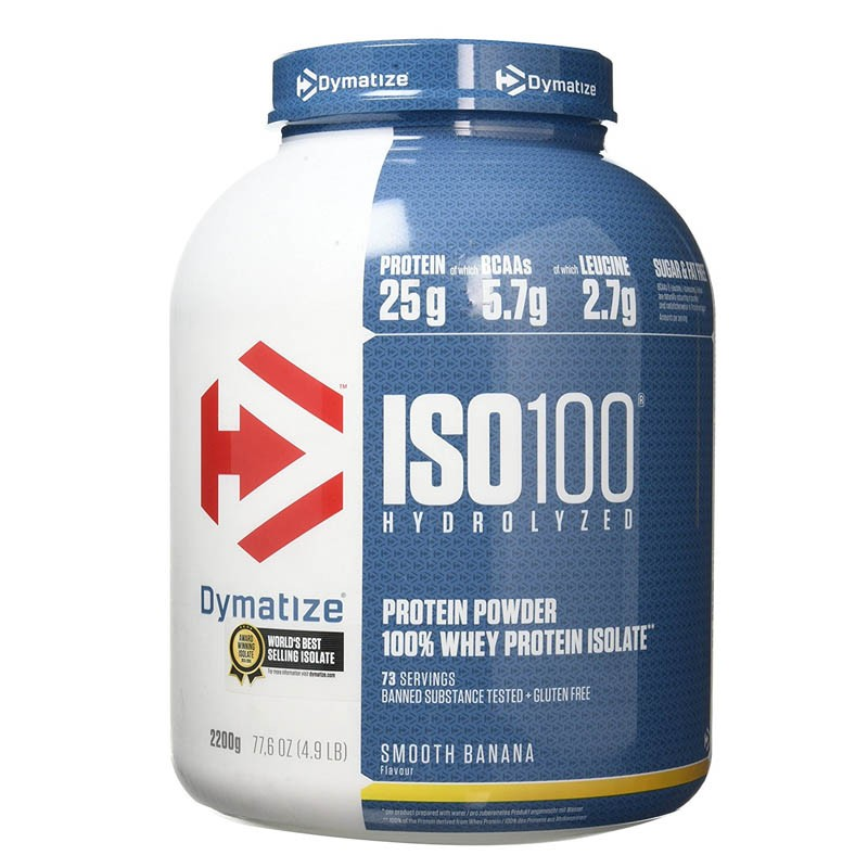 Iso 100 Похудение. Iso 100 от Dymatize Nutrition