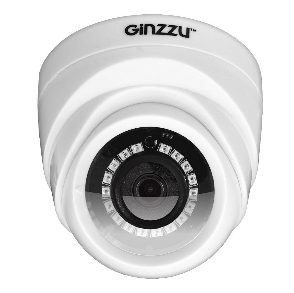 Ginzzu HID-1031O
