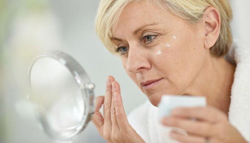 Рейтинг ТОП 7 лучших отбеливающих кремов для лица