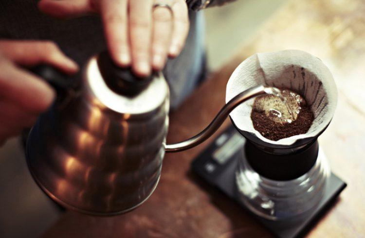 Рейтинг ТОП 7 лучших брендов молотого кофе