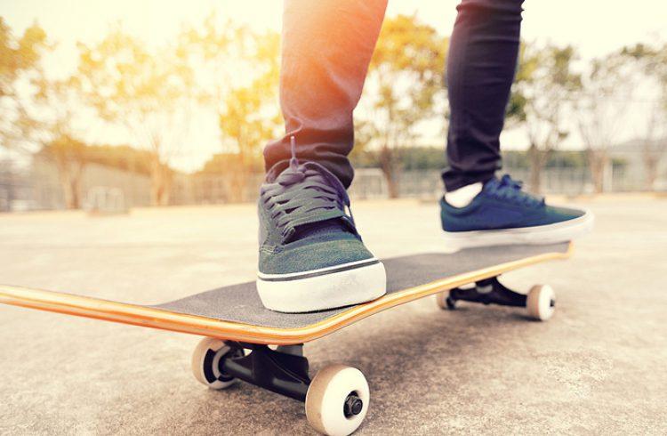 Рейтинг ТОП 7 лучших скейтбордов: какой купить