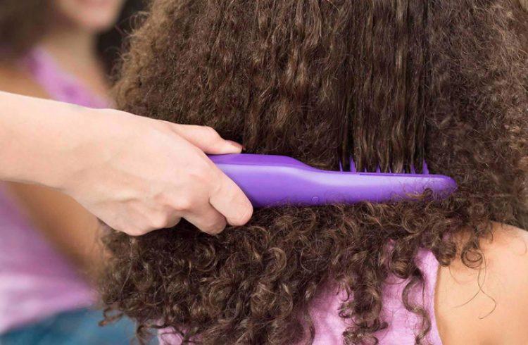 Рейтинг ТОП 7 лучших расчесок выпрямителей для волос