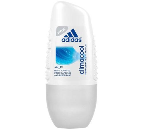 Adidas-Climacool