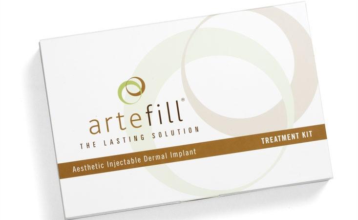 Артефилл