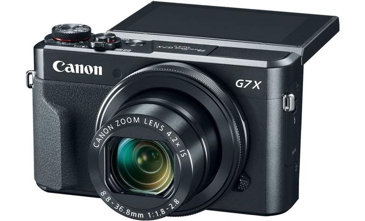 Canon-PowerShot-G7-X-Mark-II