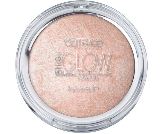 Catrice-High-Glow-Mineral