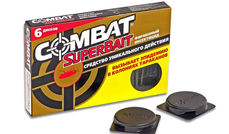 Combat-SuperBait